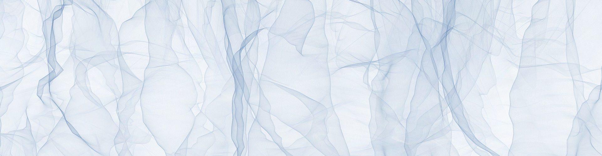 cloth-569222